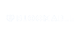Powered by bloomable.co.za