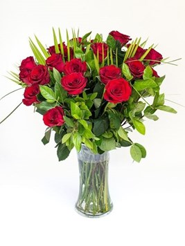 Arrangements: The Classic Red