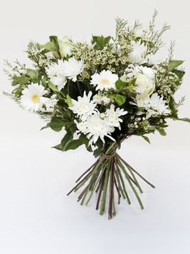 Bouquets: Pure Bouquet